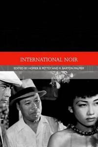 International Noir