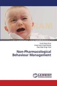 Non-Pharmacological Behaviour Management