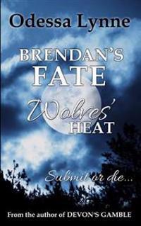 Brendan's Fate