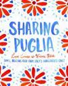 Sharing Puglia