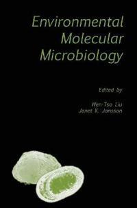 Environmental Molecular Microbiology