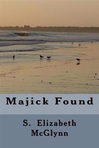 Majick Found