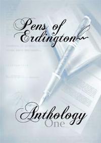 Pens Anthology One