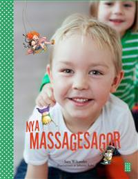 Nya massagesagor