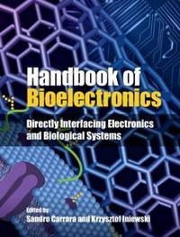 Handbook of Bioelectronics