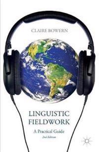 Linguistic Fieldwork