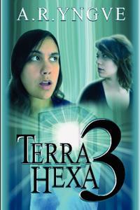 Terra Hexa 3