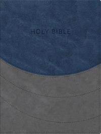 KJV Ministry Essentials Bible
