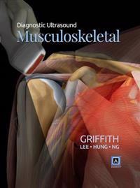 Diagnostic Ultrasound: Musculoskeletal