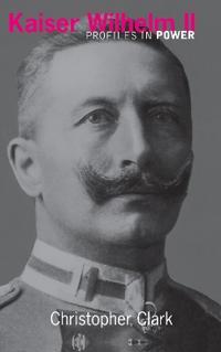 Kaiser Wilhelm II