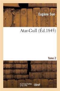Atar-Gull (Ed.1845)