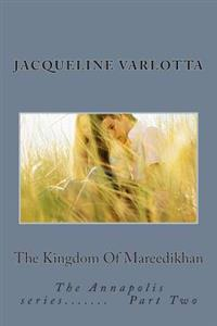 The Kingdom of Mareedikhan