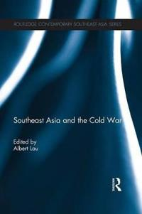 Southeast Asia and the Cold War