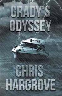 Grady's Odyssey