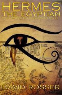 Hermes the Egyptian