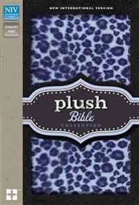 Plush Bible Collection-NIV