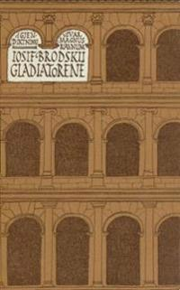 Gladiatorene