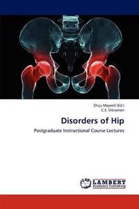 Disorders of Hip