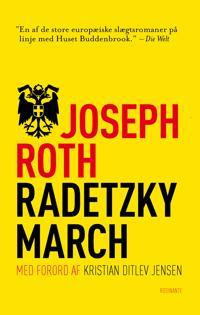 Radetzkymarch
