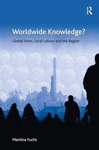 Worldwide Knowledge?