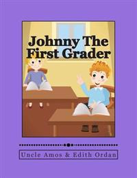 Johnny the First Grader
