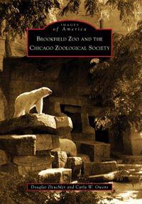 Brookfield Zoo and the Chicago Zoological Society