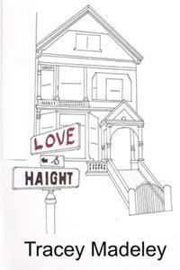 Love & Haight