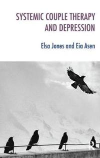 Systemic Couple Therapy and Depression