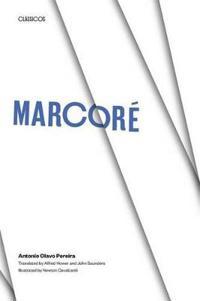 Marcoré