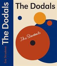 The Dodals