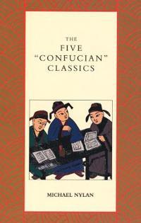 The Five Confucian Classics