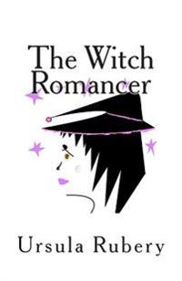 The Witch Romancer