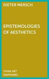 Epistemologies of Aesthetics