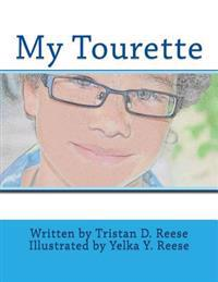 My Tourette