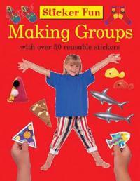 Making Groups