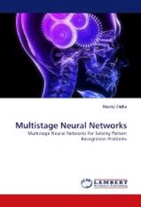 Multistage Neural Networks