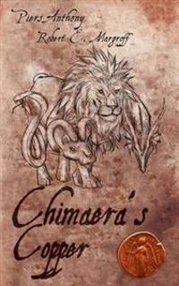 Chimaera's Copper