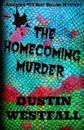 The Homecoming Murder: Alternate Version