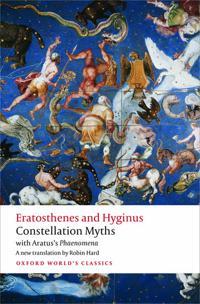 Constellation Myths