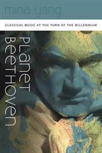 Planet Beethoven