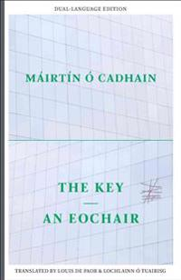 The Key / An Eochair