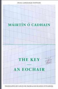 The Key / An Eochair