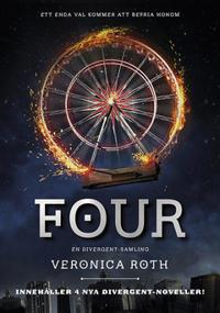 Four (En Divergent-samling)