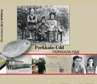 Porkkala-Udd