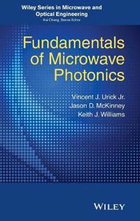Fundamentals of Microwave Photonics