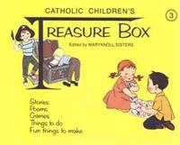 Treasure Box: Book 3