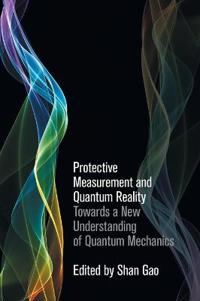 Protective Measurement and Quantum Reality
