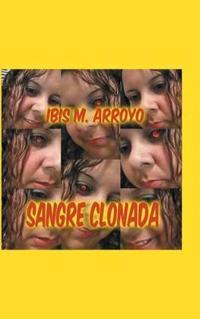 Sangre Clonada