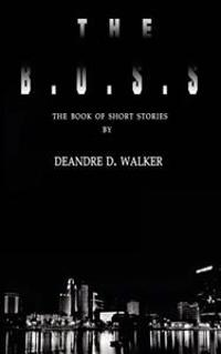 The B.O.S.S.: The Book of Short Stories