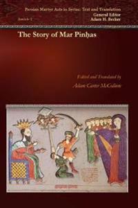 The Story of Mar Pinhas